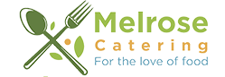 Melrose Catering Service
