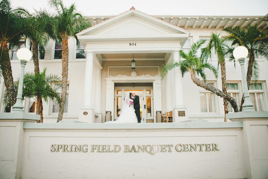 Springfield-Banquet-Center